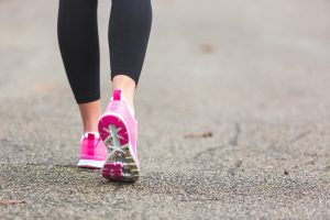 6 Tips for Properly Maintaining Athletic Shoes