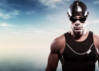 training routine for triathletes